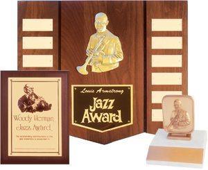 Jazz Awards