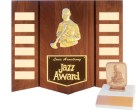 Louis Armstrong Jazz Award