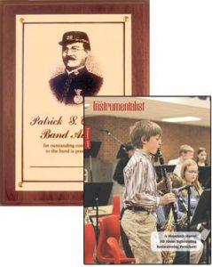 Gilmore Conductor's Combination