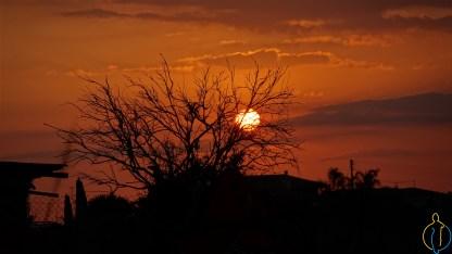 September Digital Photo - The Island of Cyprus
