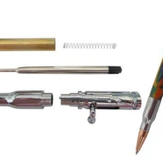 Rollerball and Ballpoint Kits