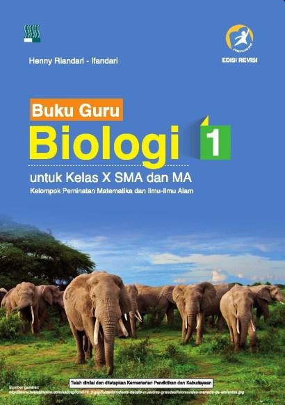 141302.154 BG Biologi SMA 1 PNL 16