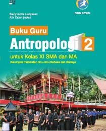141407.051 BG Antropologi SMA 2 PNLA5 16