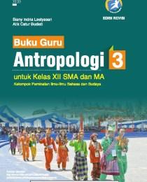 141407.052 BG Antropologi SMA 3 PNLA5 16