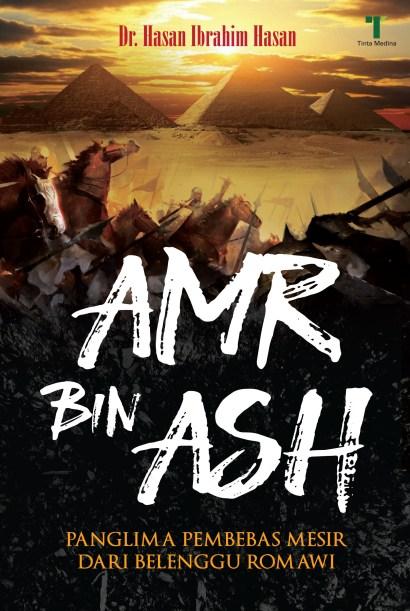 Amr Bin Ash
