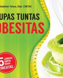 Kupas Tuntas Obesitas
