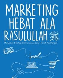 Marketing Hebat Ala Rasulullah