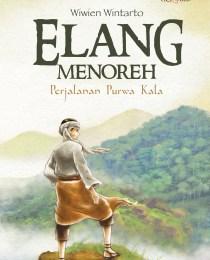 Elang Menoreh