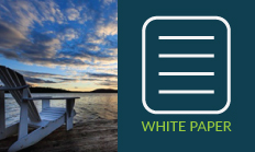 White Paper - Minnowbrook 2014 Hermeticity Testing and Issues with Correlation