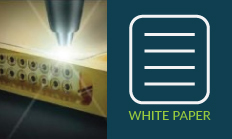 White Paper - A Practical Guide to TM 1014 Seal