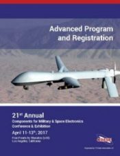 CMSE Program Book