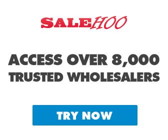 Salehoo Dropship Directory