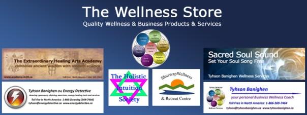the-wellness-store-2