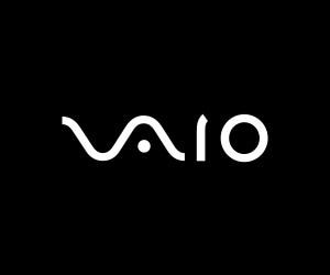 vaio_logo_black_300x250