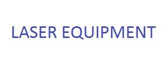 Trimble Laser Equipment
