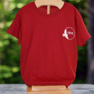 VINS T-shirt