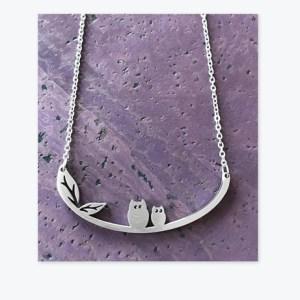 C2H-Owl-Necklace