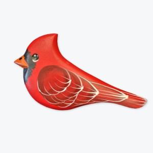 GS-Cardinal