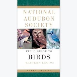 Guide-NAS-Birds-East
