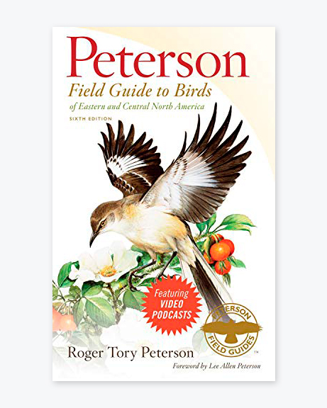 Guide-Peterson-NA