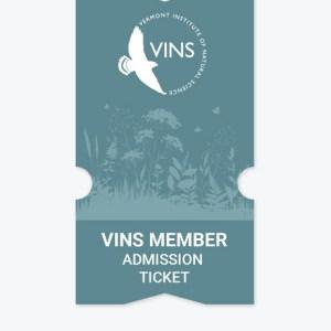 VINS Member