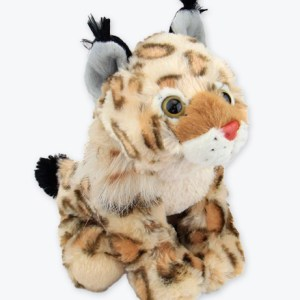 CK-Bobcat
