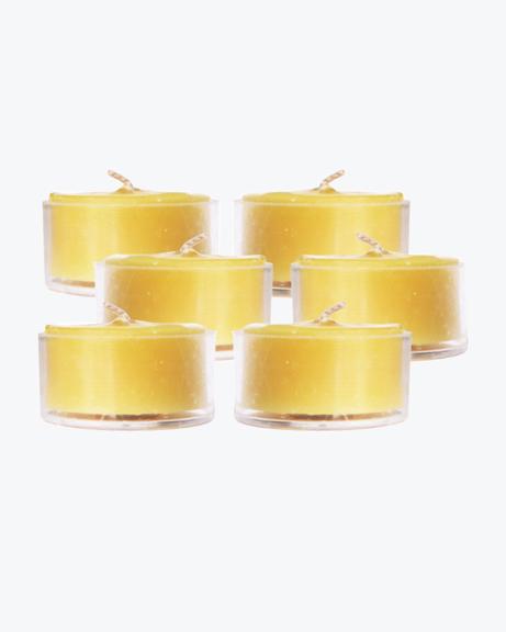 MH-Beeswax-Tealights