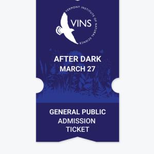 TP-After-Dark-Public