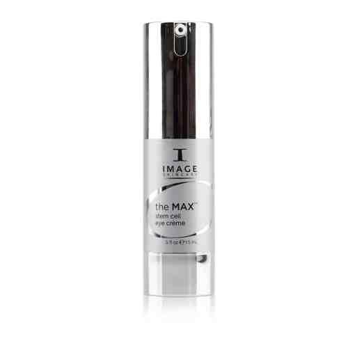Image Skincare the MAX™ stem cell eye crème .5 fl oz