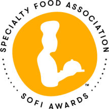Specialty Foods Award Winner - Squash Seed Oil, 2018