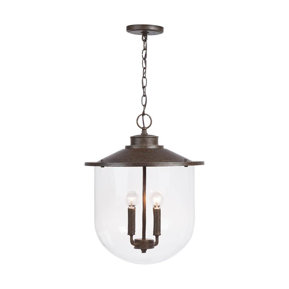 capital lighting wiseway supply