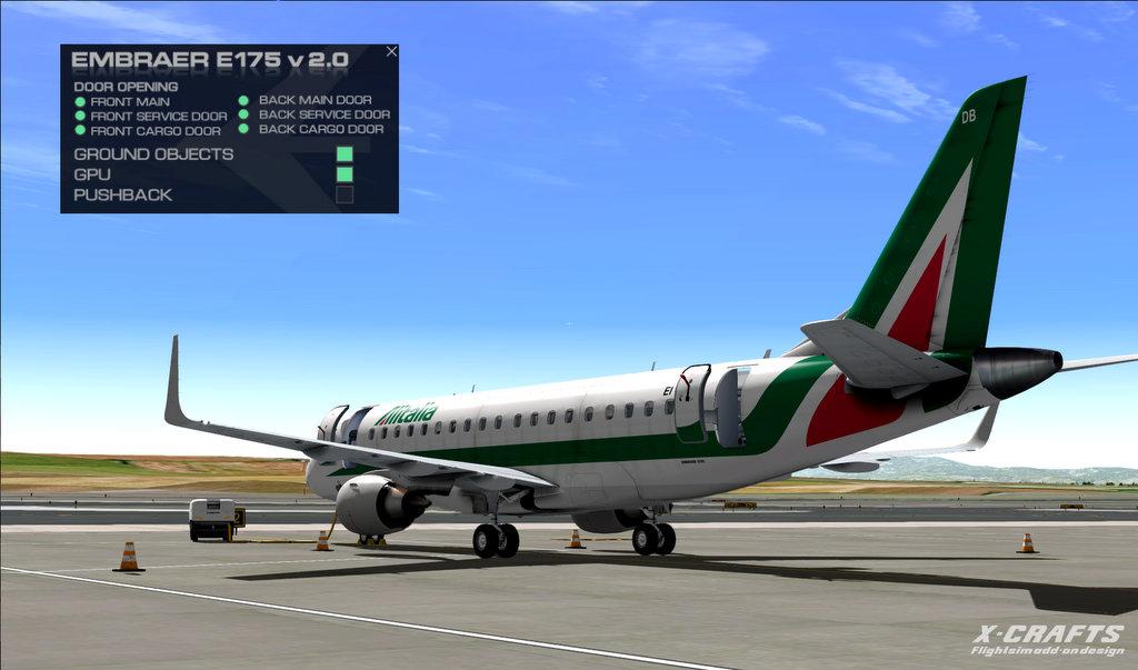 New Pics Jetblue Air Crafts