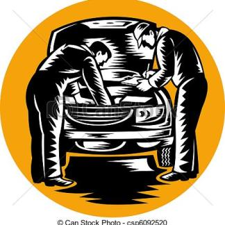 Automotive/Cars, Trucks, Motorcycles, etc.