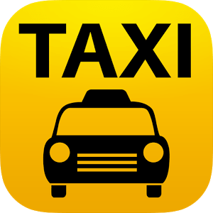 Taxi Products
