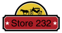Store 232