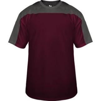 Unisex Shirts *