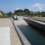 Ny rampeaftale med Mullerup havn