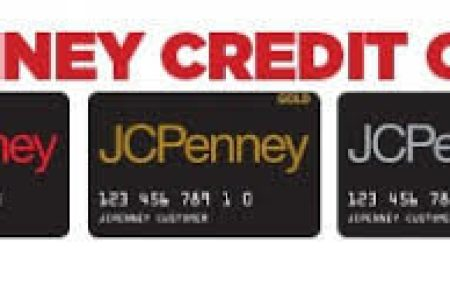 jcpenney credit card check balance ziesite co - Jcpenney Rewards Credit Card
