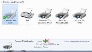 print sheruit