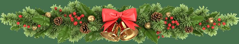 istoria crăciunului