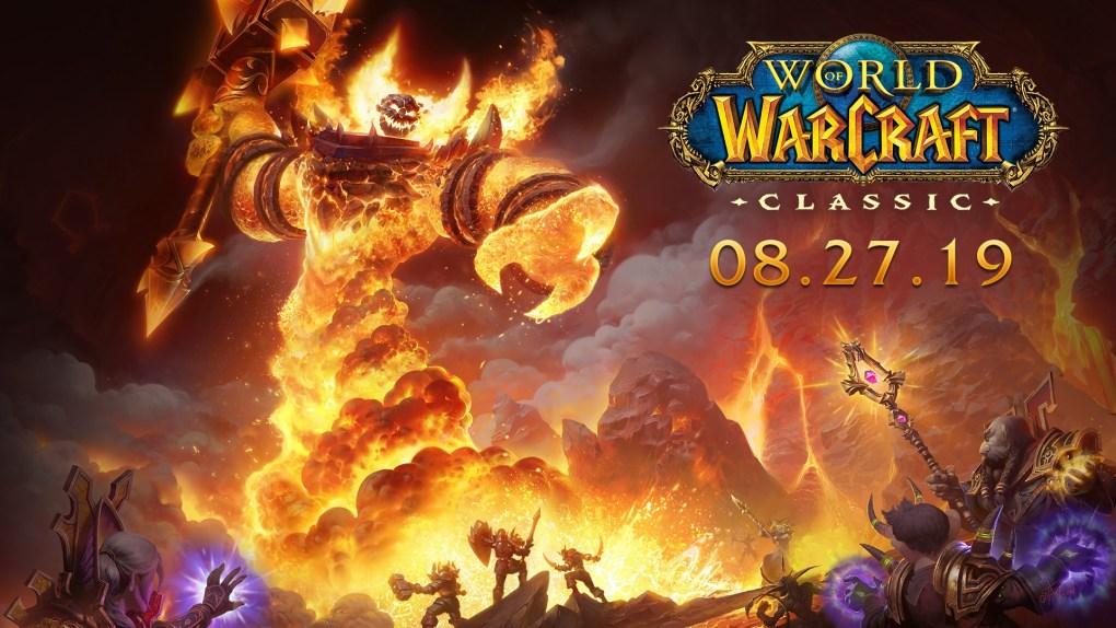 World Of Warcraft Classic Tutoriale Jocuri Storeday România