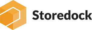 storedock-logo-color