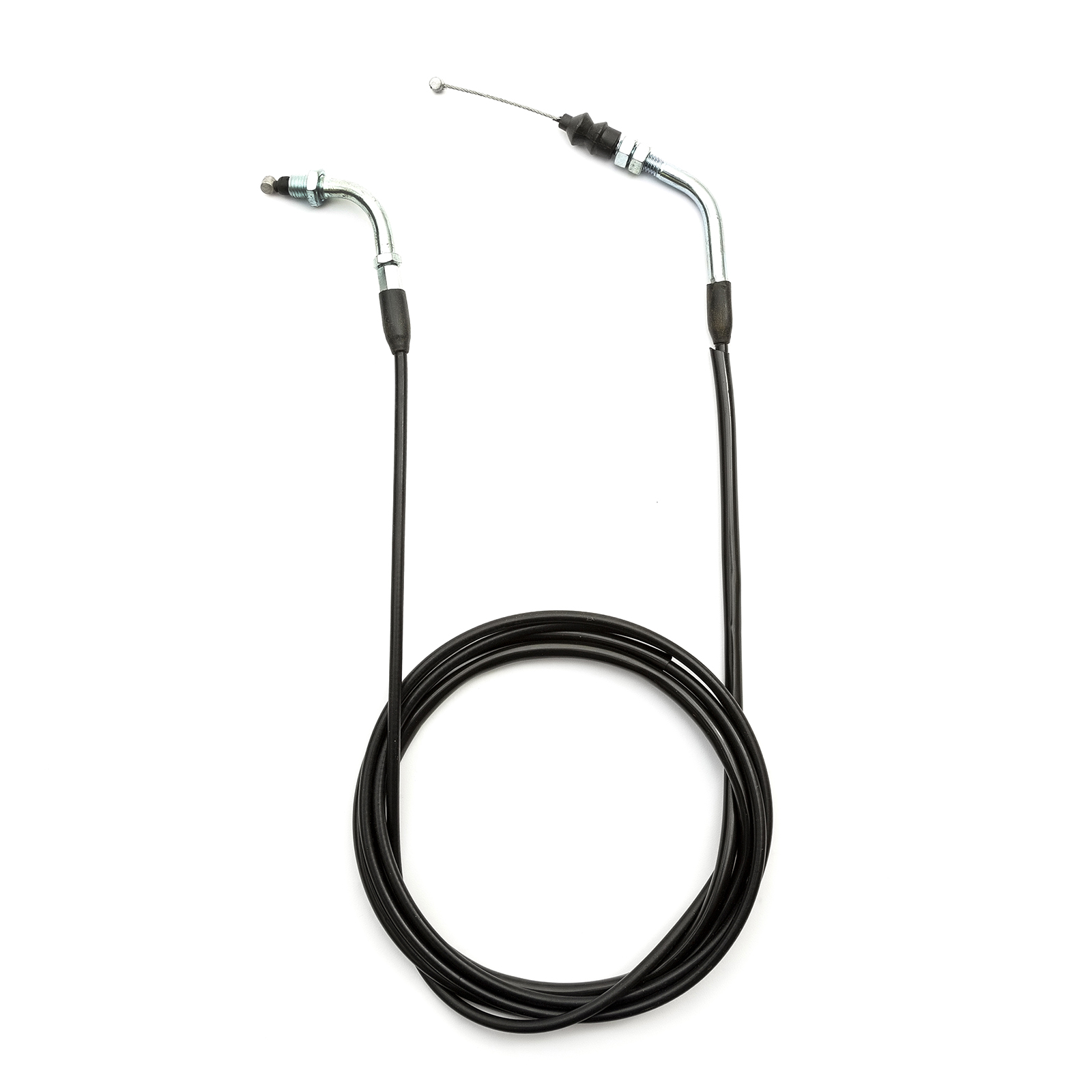 125cc Chinois Scooter Twist Cable Accelerateur 105 Lexmoto