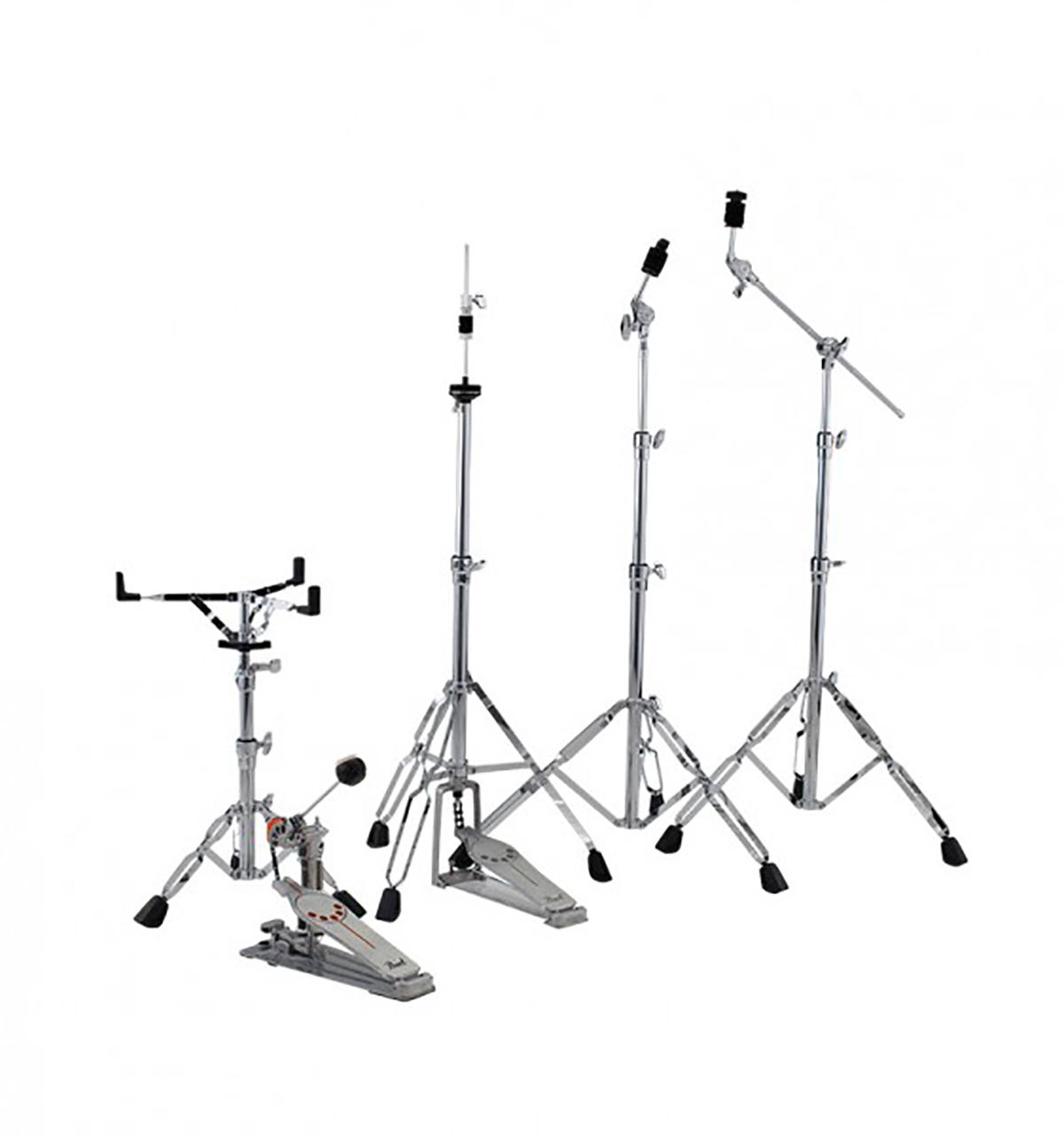 Pearl Decade Maple Series Drum Kit Dmp925s C227 Satin