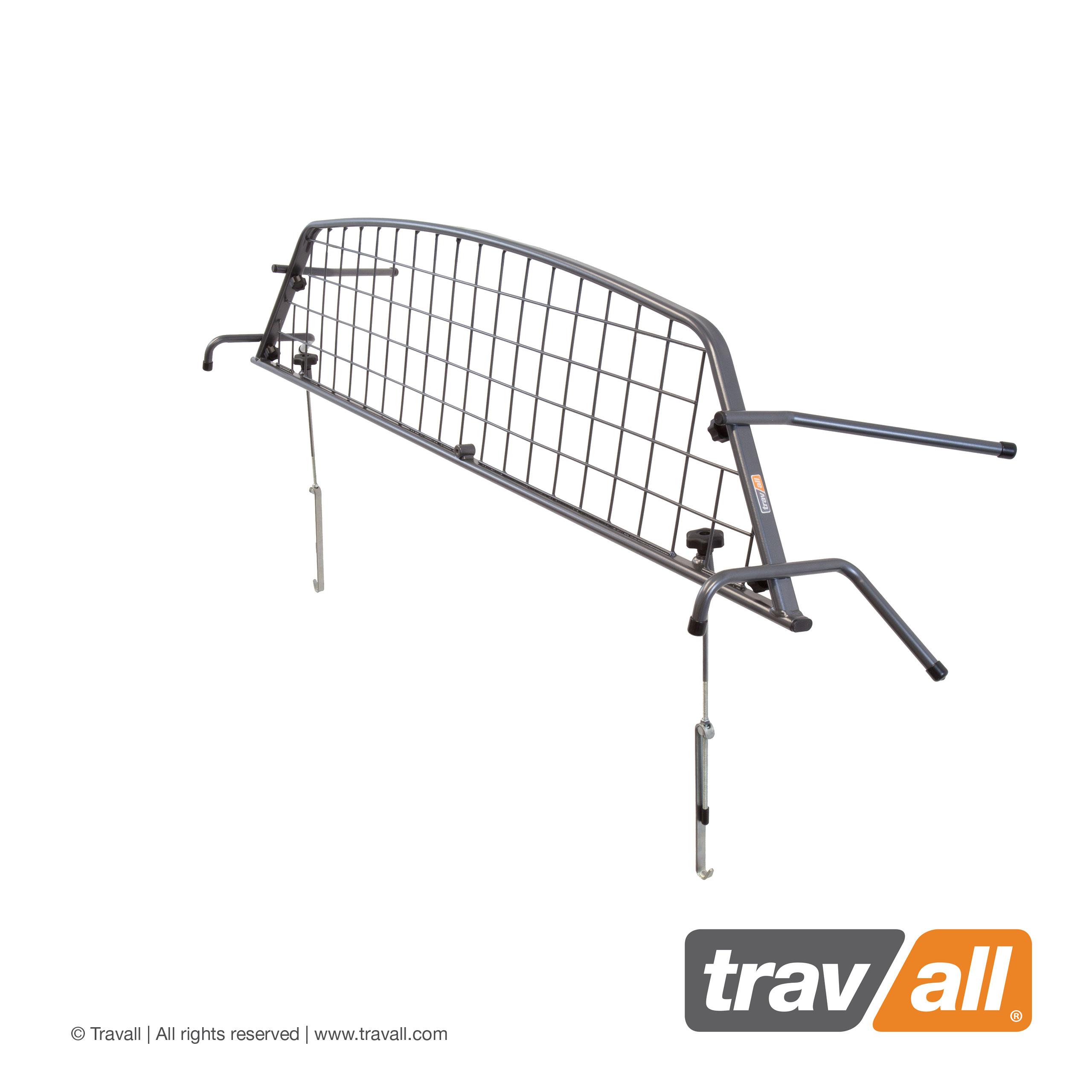 Travall Guard Tdg