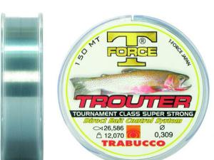T-Force Trouter