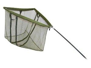 GLADIO Landing Net & Weighsling