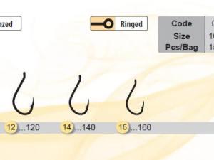 P1039 Match size 14
