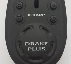 Drake Plus