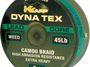 Lead Core